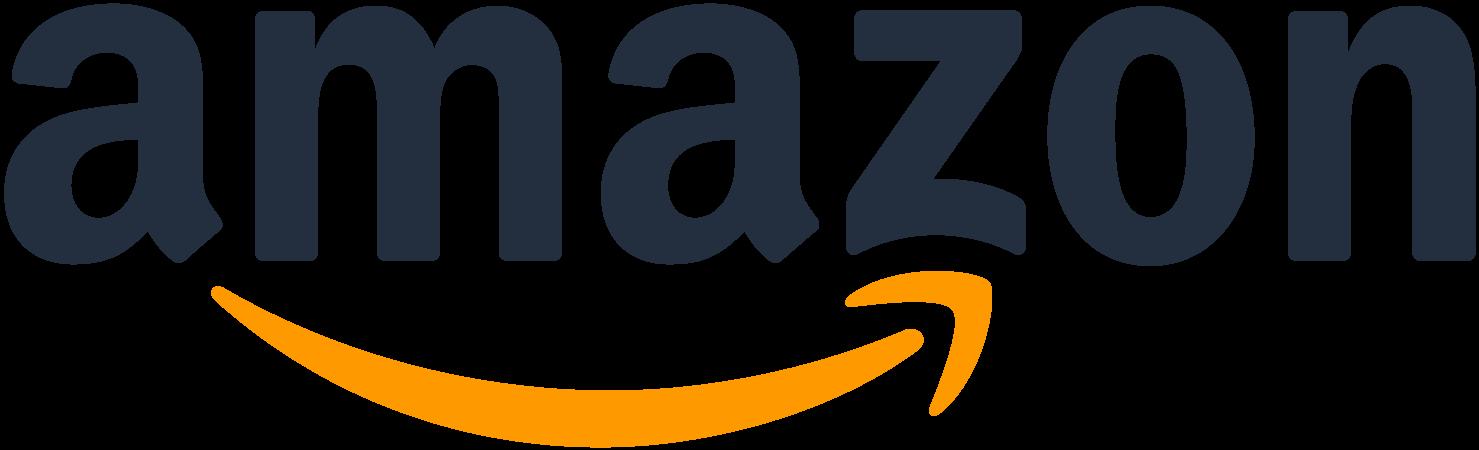 amazon で購入