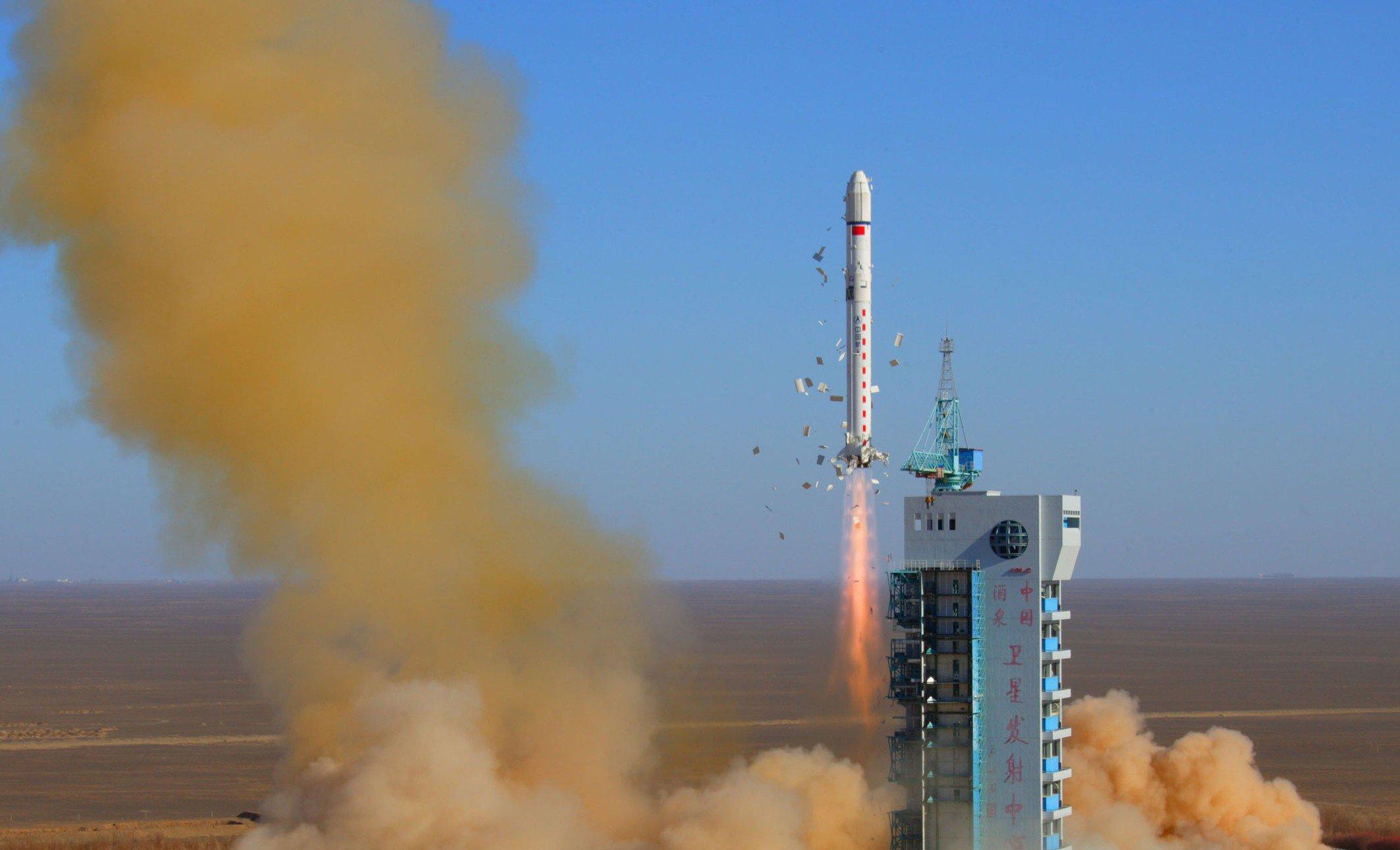 宇宙開発新時代の幕開け2019年注目のロケット打ち上げ計画12選