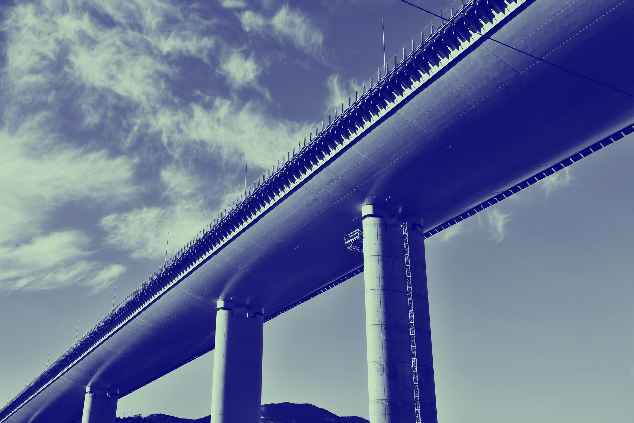 san giorgio bridge